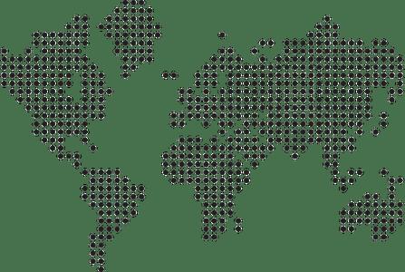 worldmap-dotted